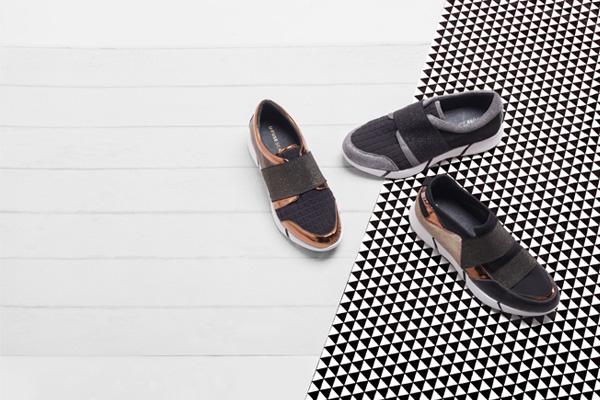 dfuse-shoes