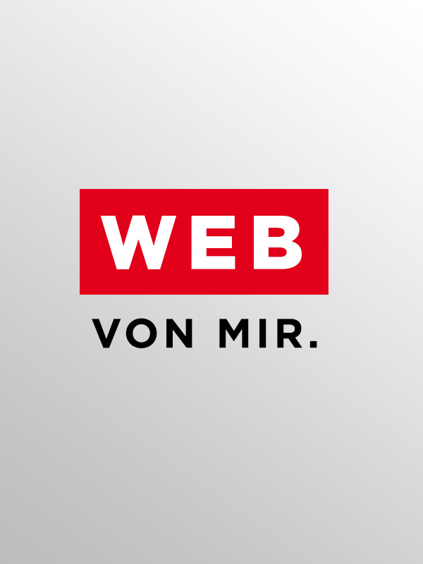 orf.meins.at-thumb-web-design